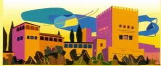 IES Alhambra
