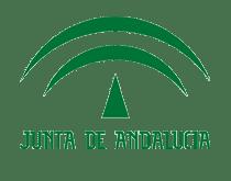 Junta de Andalucía Consejería de Educación