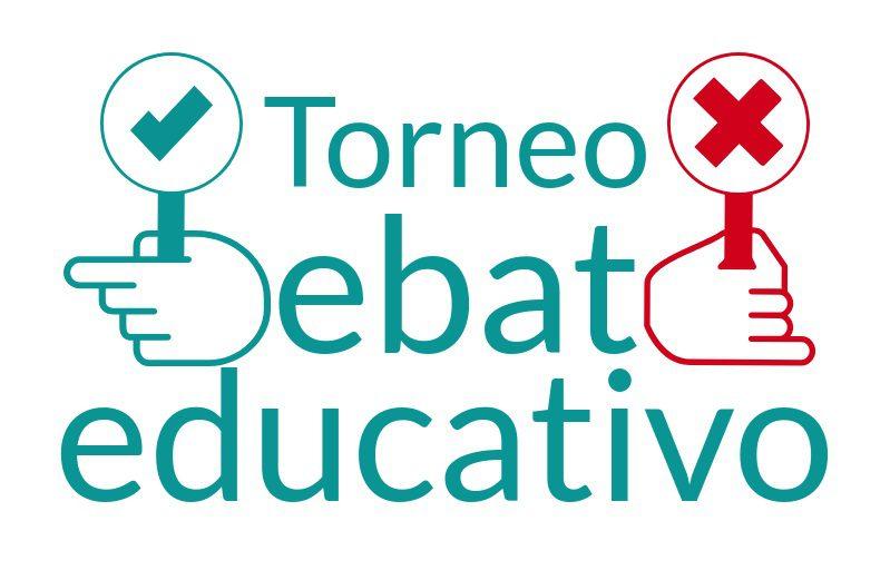 II Torneo Debates Educativos