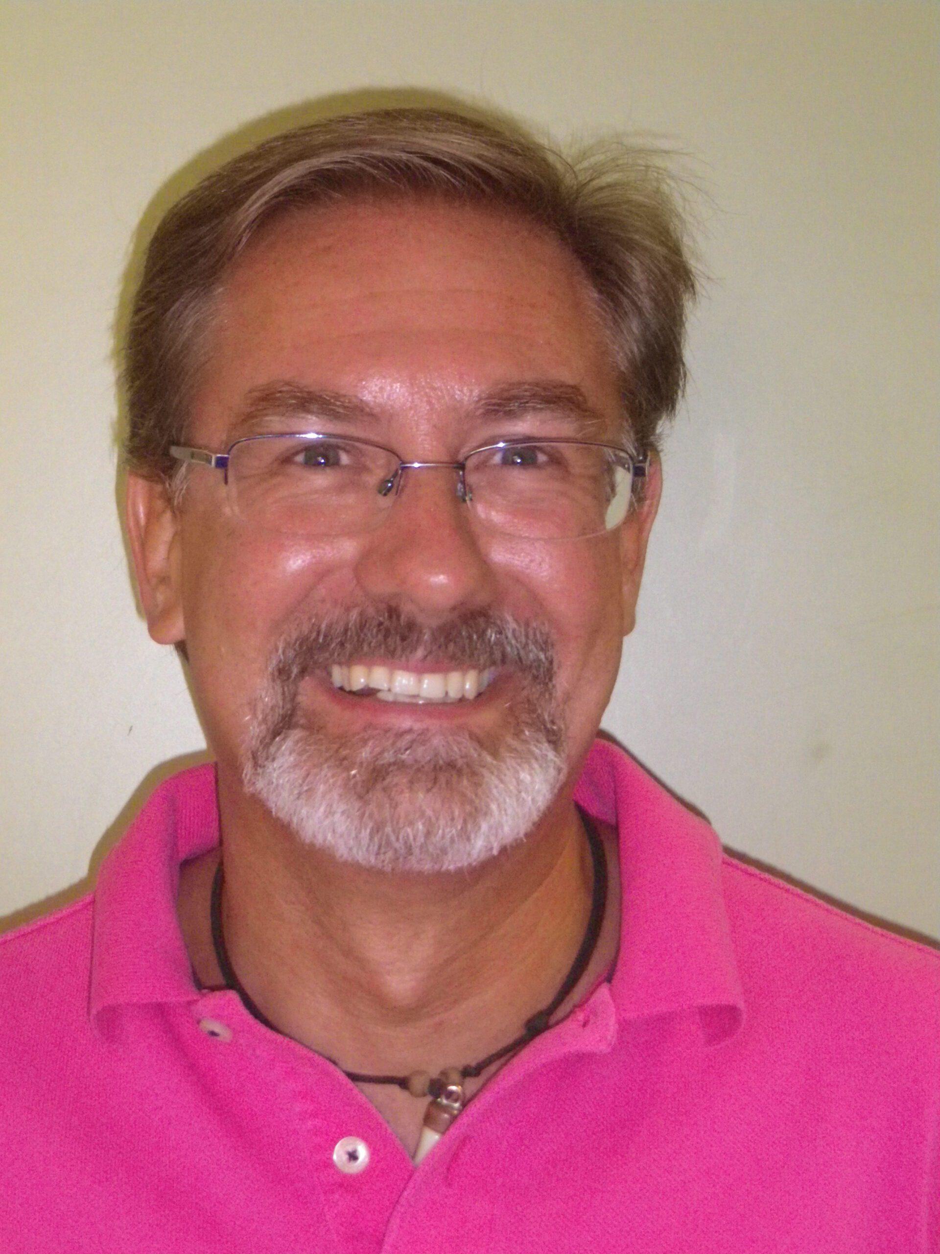 D. José Miguel Álvarez de Morales