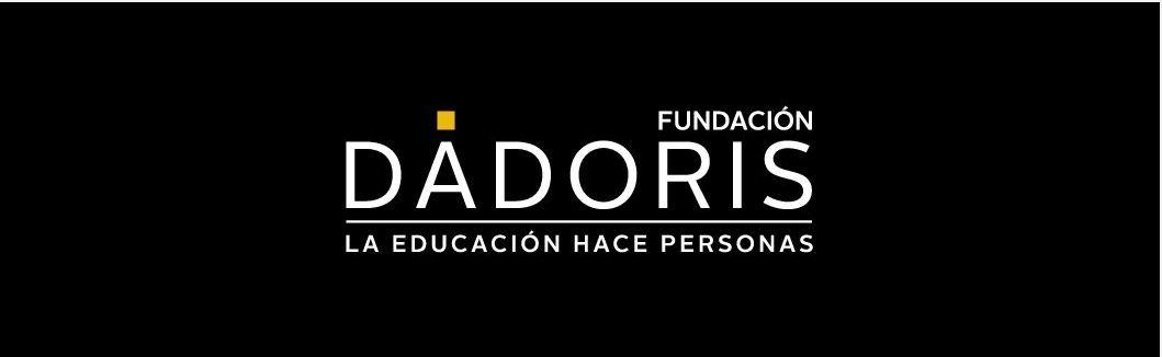 Premios Fundación Dádoris para estudiantes excelentes sin medios
